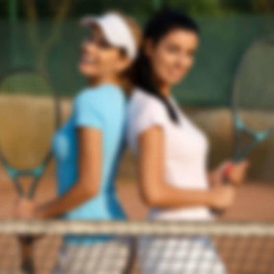 Top Female Tennis Players  of Our Time