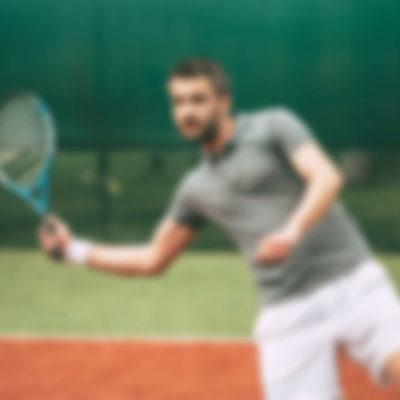 Wimbledon Men's Fourth Round Recap