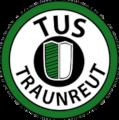 Tennishalle Traunreut